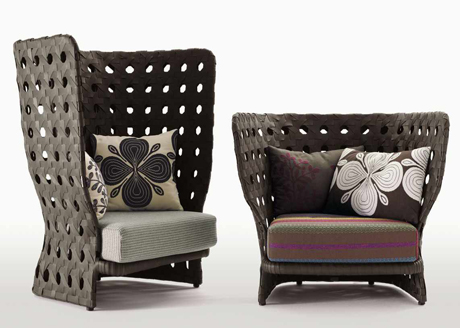 Canasta-Armchairs-Patricia-Urquoia-B-and-B