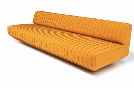 Pleats-Sofa-by-Stephen-Burks
