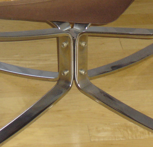 Mystery-Chair-Detaik-DSC01790