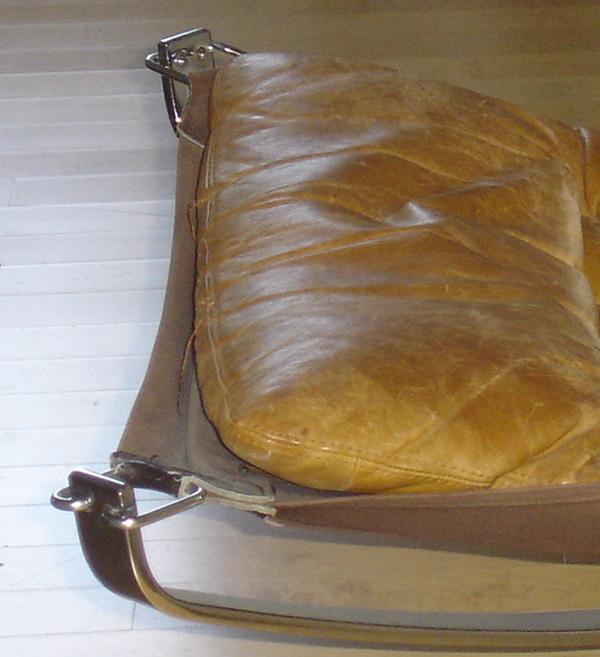 Mystery-Chair-Detail-2-DSC01790