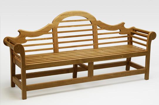 Thakeham-bench-6-ft