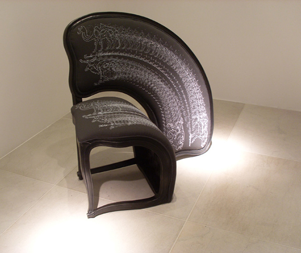 Lathe-Chair-VI-by-Sebastian-Brajkovic