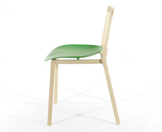 Tec Chair by Bao-Ngi Droste 02