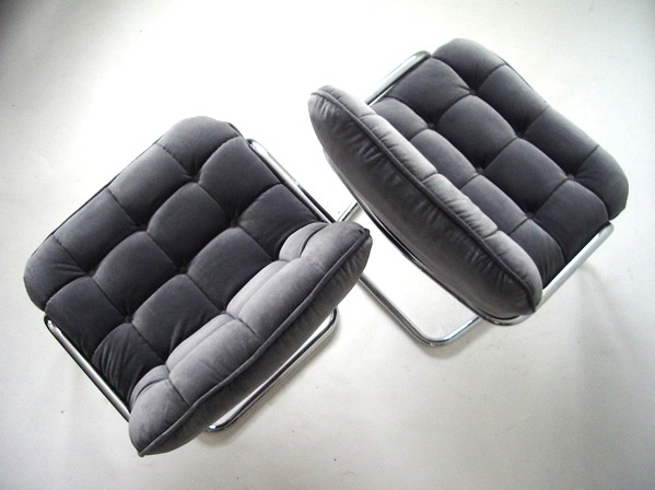 14 Best Furniture images | Chairs, Cool furniture, Diy