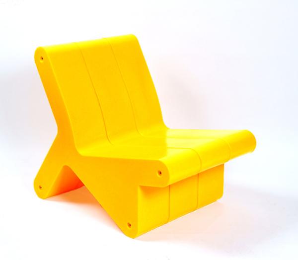 Yellow-Keer-Chair-by-Reinier-de-Jong