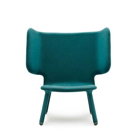 valdemar chair by artificialforms 01