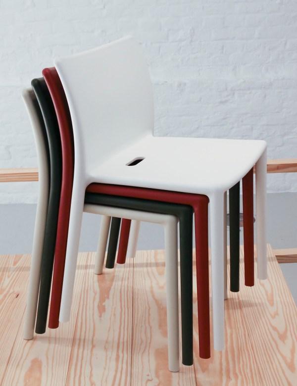 Airchair by Jasper Morrisson I56A4216aa