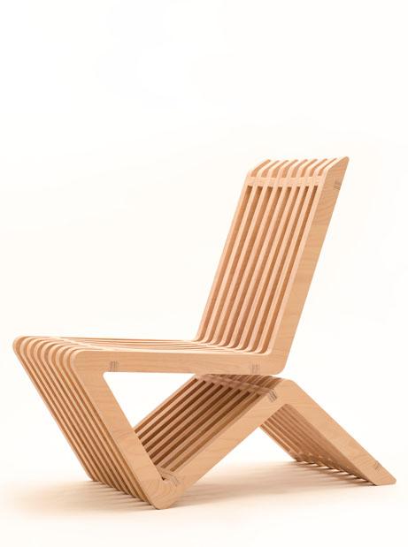 2 Seat