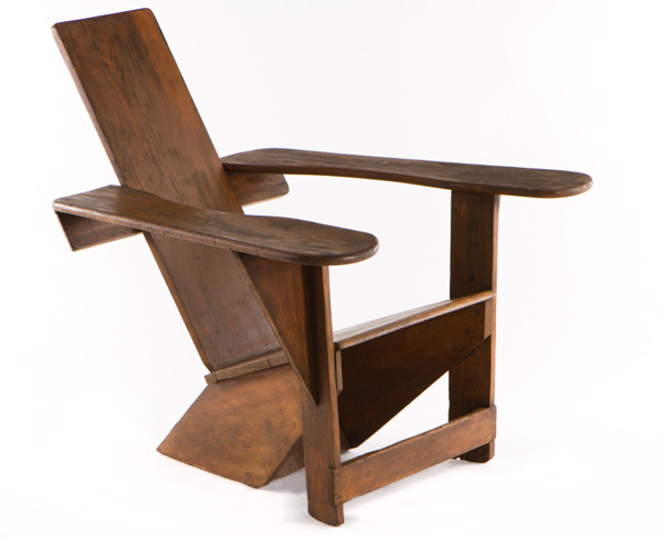 Early-Westport-Chair