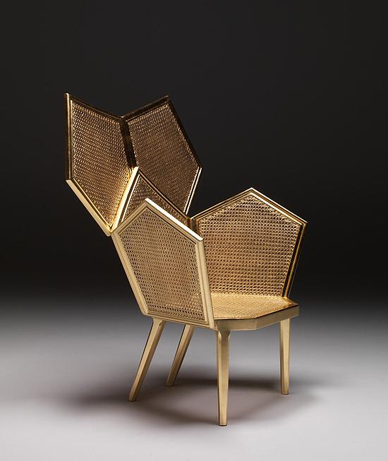 Goldleaf-Lui5-by-Philippe Bestenheider