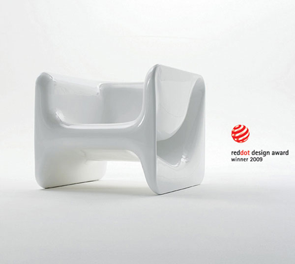 Kloe-Seat-by-Marco-Acerbis
