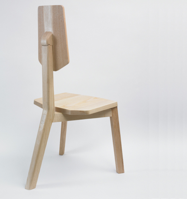 MWC-or-Back-Paddlr-Chair-by-Florian-Hauswirth-backview