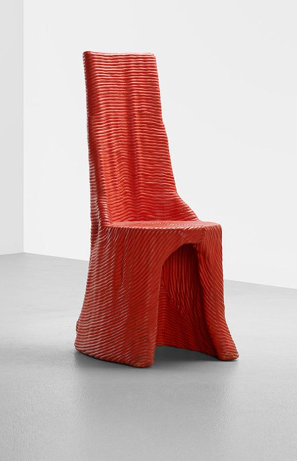 Mitak-Chair-by-Christian-Astuguevieille