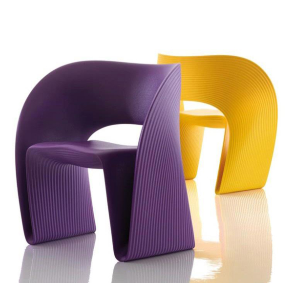 Raviolo-Chair-by-Ron-Arad-for-Magis