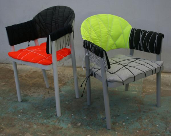 WIP Chair By Karlsson U0026 Björk