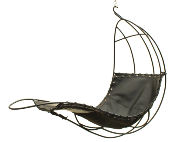 Mystery Hanging Chair