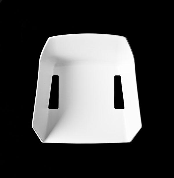 mem_chair_by_christophe_pillet_top_view