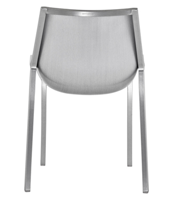 sezz_chair_by_Christophe_Pillet_back