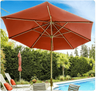 Chair-Care-umbrella-repairs