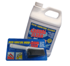 Outdoor Furniture Repair Accessories Cleaners And Replacement Parts