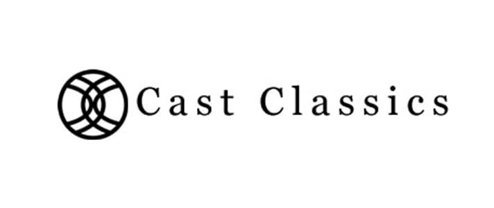 Cast Classics