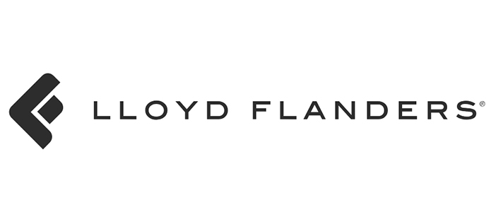 Lloyd Flanders