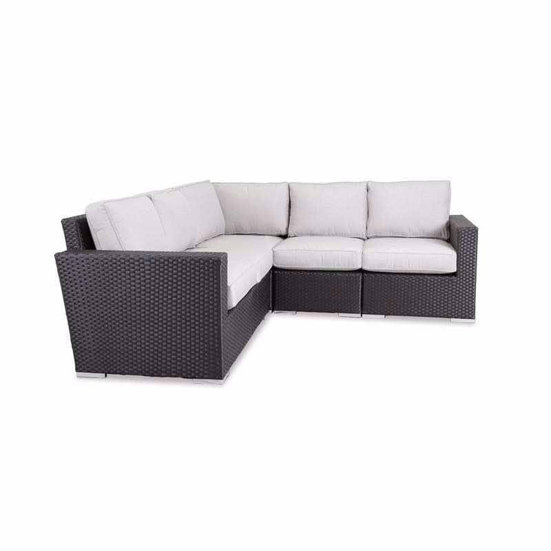 https chaircarepatio com en outdoor cushions dallas