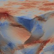 Simulation de la plasticité cristalline