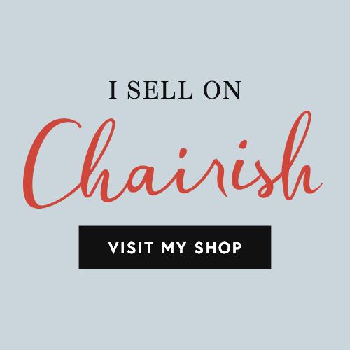Perry Meyer - Meyer Fine Art, Inc. Shop on Chairish