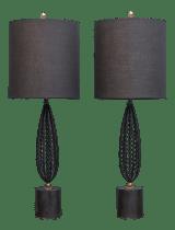 Mid Century Modern Table Lamps Chairish