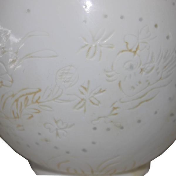 Ming Vase Download Wallpaper Full Wallpapers