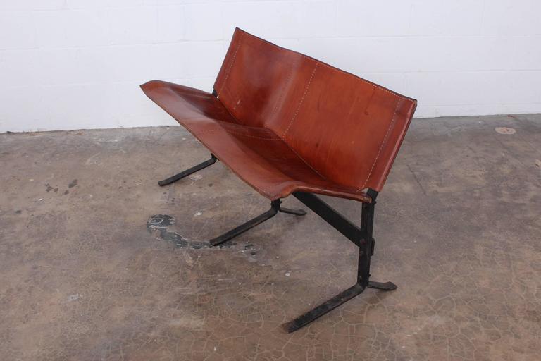 Furniture 4 Less Dallas Tx