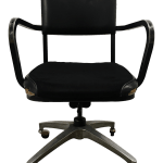 Vintage Used Steelcase Office Chairs Chairish
