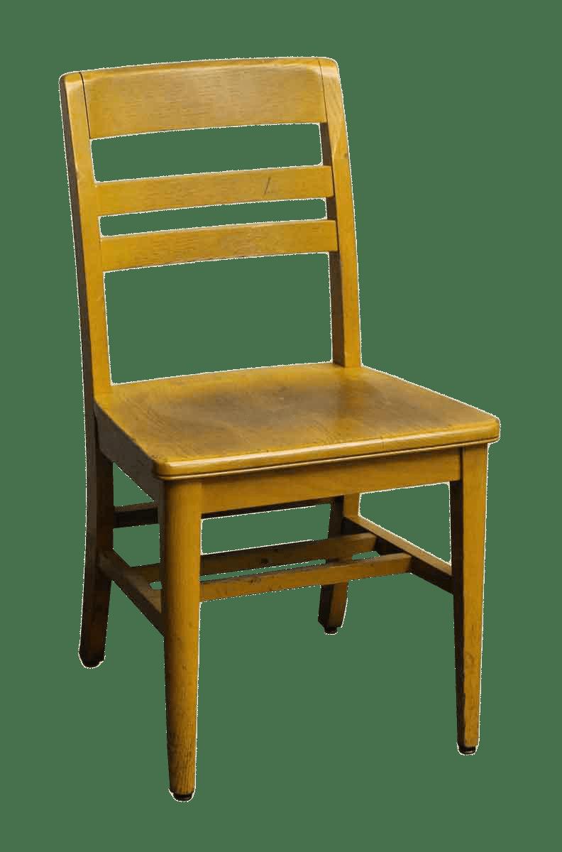 Accent Chairs Restoration Hardware