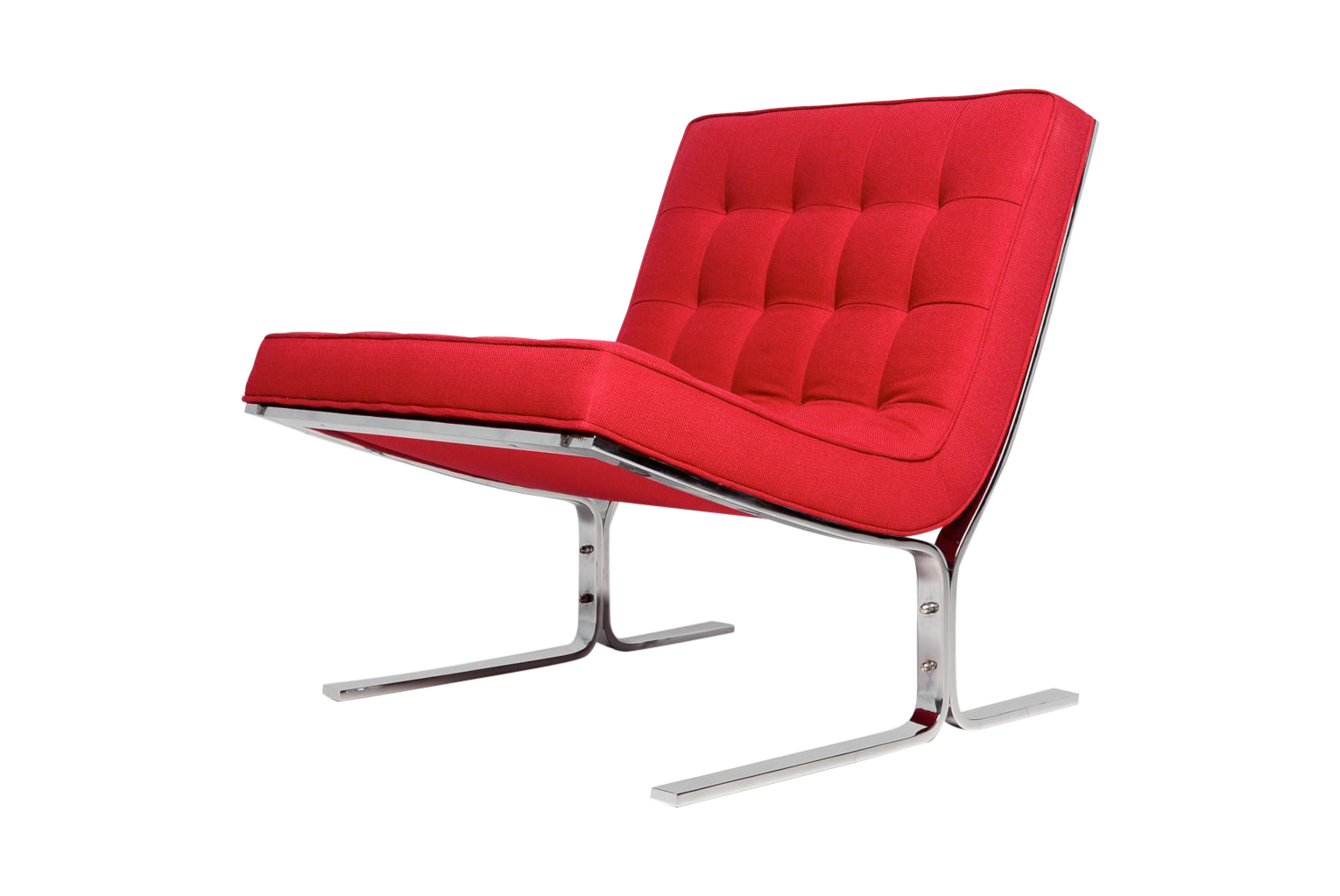 Swell Nico Armless Chair Designer Lounge Oversized Lounge By Download Free Architecture Designs Embacsunscenecom