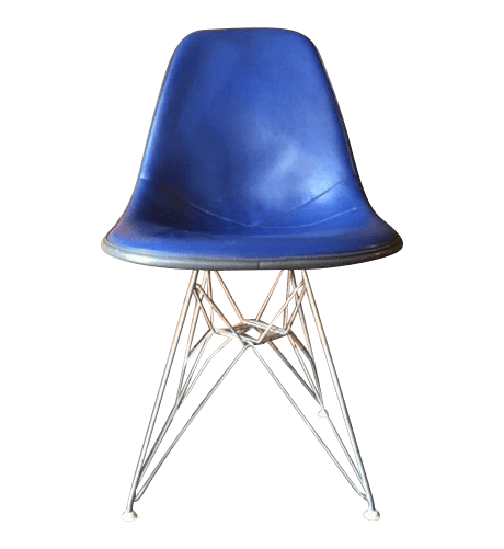 Cool Used Eames Chair Vancouver Eames Shell Chair Ebay Vintage Caraccident5 Cool Chair Designs And Ideas Caraccident5Info