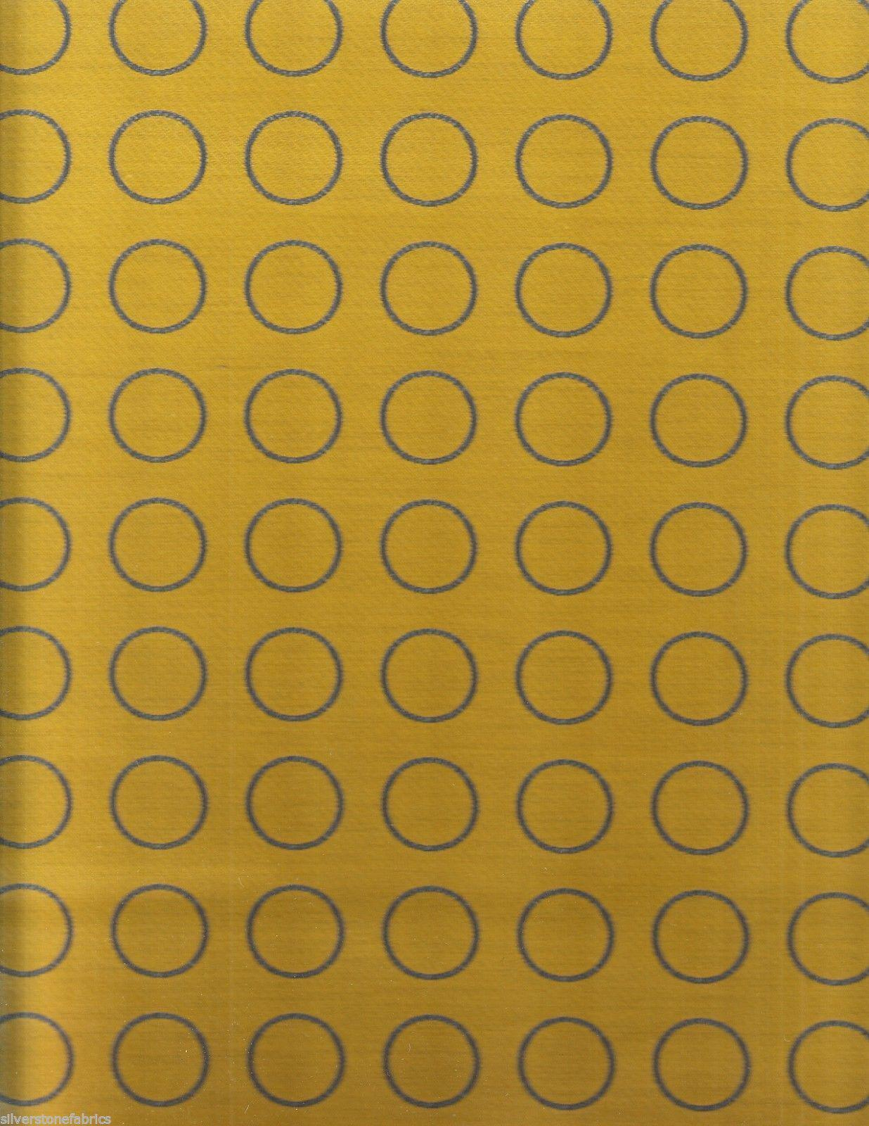 Under Accent 100 Yellow Chairs