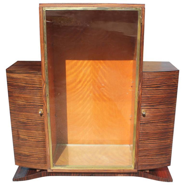Miami Vintage Antique Amp Used Furniture Chairish