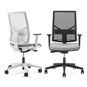 Play. Office chairs