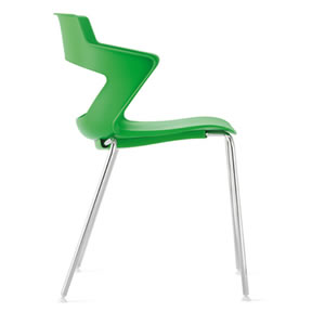 ZENITH #02 meeting & conference chair