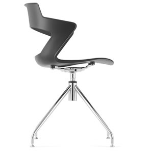 ZENITH #06 meeting & conference chair
