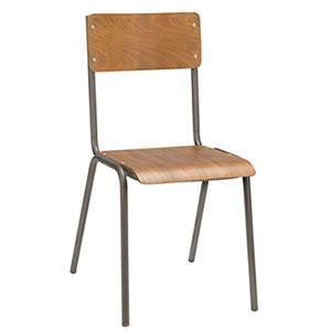 Vintage #03. Industrial & Leisure Chairs