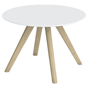 x-tab #01. Coffee table