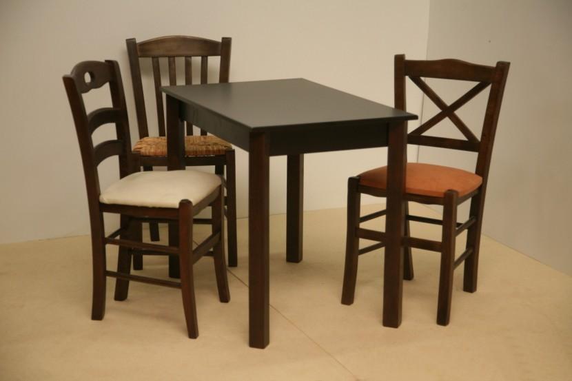 chairs zampoukas com