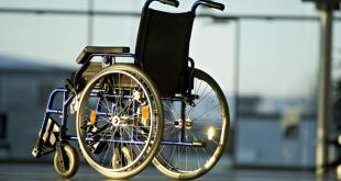 wheelchair accessible, wheelchair rental, wheelchairs, electric wheelchair, wheel chair, wheelchair ramp, power wheelchair, wheelchair ramps, ramps, wheelchair lift, wheelchair for sale, wheelchair hire, wheelchair access, wheelchair basketball, wheelchair van, wheelchair car, man in wheelchair, used wheelchair, dog wheelchair, rent wheelchair, wheelchair vans, guy in wheelchair, wheelchair scooter, invacare wheelchair, glee wheelchair, drake wheelchair, kanye wheelchair, wheelchair meme, kanye west wheelchair, bariatric wheelchair, width of wheelchair, greg abbott wheelchair, president in a wheelchair, the hand that rocks the wheelchair, drake in wheelchair, electric wheelchair rental, lady gaga wheelchair, off road wheelchair, how much is a wheelchair, kylie jenner wheelchair, how much does a wheelchair cost, medical supply store, doggie wheelchair, buffalo wheelchair, smart guy in wheelchair, drake in a wheelchair, wheelchair accessible vehicles for sale, width of a wheelchair, drake wheelchair meme