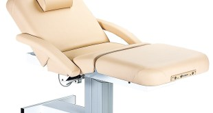 Top 7 Massage Tables Ranked in 2017