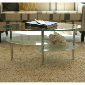 Best Coffee Table 2017