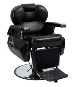 Spa Barber Chairs