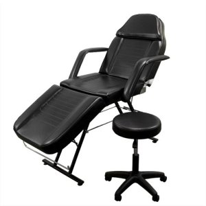New Massage Table Bed Chair