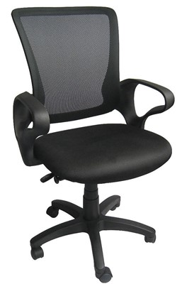 2x-home-mesh-office-chair-best-office-chair-under-100